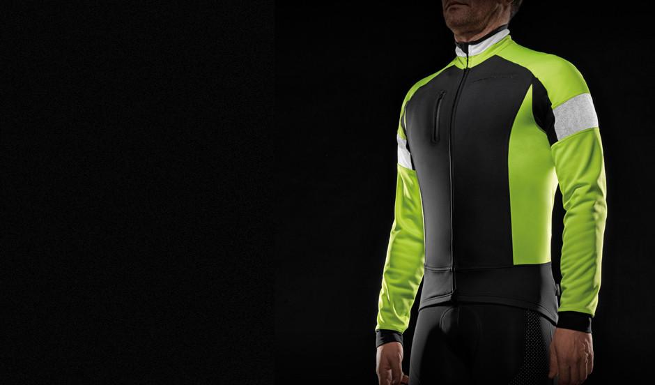 Celsius_jacket
