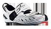calzado_triathlon_nw