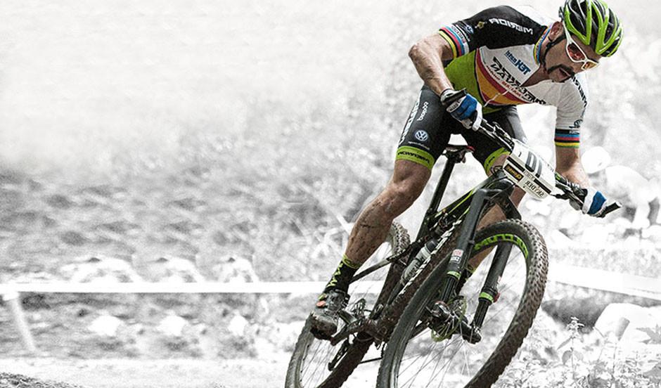 northwave_ciclismo